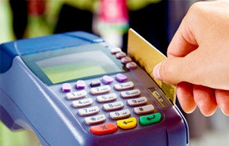 Debit Card Swipe Fee Win For Most Retailers But Some Left Out