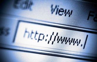 Business Groups Unsure About Major Domain Name Expansion