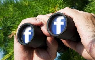 Facebook Exchange Could Raise Even More Privacy Concerns