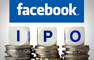 The 10 Things Facebook Got Right Pre-IPO