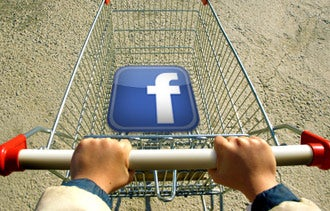 Facebooks 3 Biggest Ecommerce Mistakes and How to Avoid Them