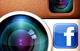 Facebooks Instagram Buy To Kick Off Venture Capital Feeding Frenzy