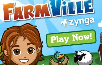 What You Can Learn About Business from Farmville