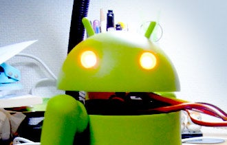 FBI Says Android Smartphones Are at Risk for New Malware Attacks