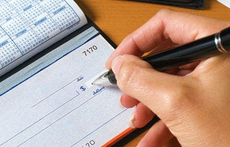 Getting Customers to Pay On Time or At All  Is An Increasing Burden on Small Businesses