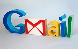 How the New Changes to Gmail Affect Business Users