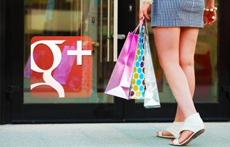 Google Adds New Local Listings Page for Businesses