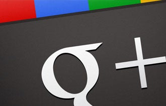 Five Ways Your Business Should Be Using Google+ Pages