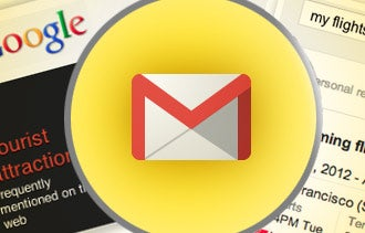 Google Testing New Search Feature for Gmail Users
