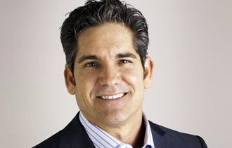 Masterminding With 'Turnaround King' Grant Cardone
