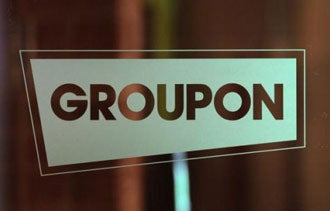 Goupon IPO
