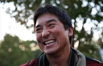 Guy Kawasaki: No Secret Sauce for Tech Success