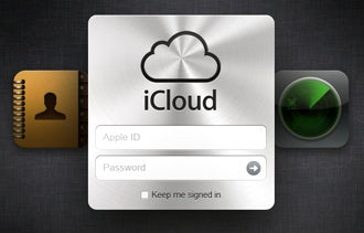 Three Reasons Apples iCloud Isnt Ready for Business