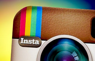 The Meteoric Rise of Instagram