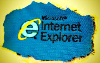 Internet Explorer Users Face Security Risks and  Issues