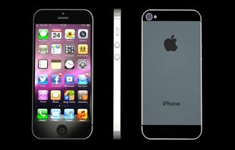 The iPhone 5 Worth It for Your Business