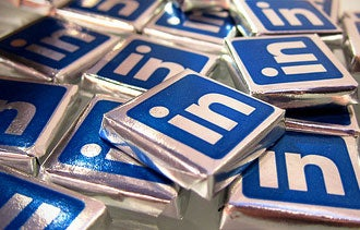 New LinkedIn Statistics Add Insights for Business Networkers
