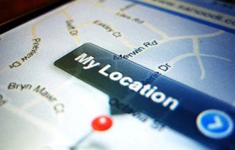 Four Tips for Getting Started with Location-Based Mobile Marketing