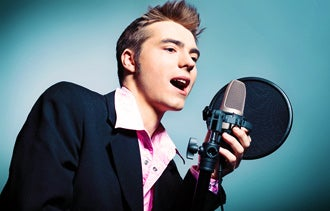 Five Tips to Help Your Marketing Messages Sing