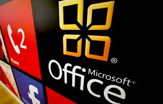 For Microsoft Office Users, Newest Version Might Cause Headaches