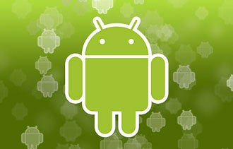 How to Protect Android Smartphones From Cyber Attacks