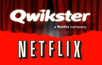 Five Small Business Lessons from Netflix Qwikster Split