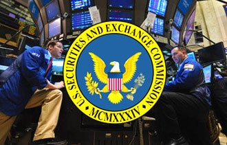 SEC Cracks Down on Secondary Markets -- And What it Means for Startups