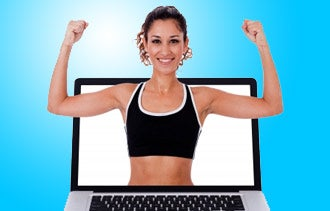 Seven Ways to Whip Your Website into Shape