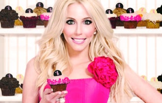 Reality Show Win Sweetens Outlook for California Cupcake Business