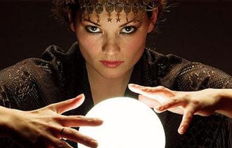 Top 10 Small Business Predictions for 2012