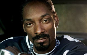 Social Media Breakdown: What Entrepreneurs Can Learn from Snoop Dogg