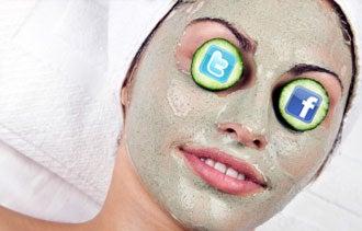 Social Makeover