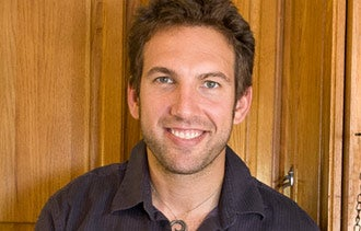 Spotlight Justins Nut Butters Justin Gold Entrepreneur of 2012 Finalist