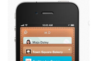 New Square App Feature Makes Mobile Payments Even Faster