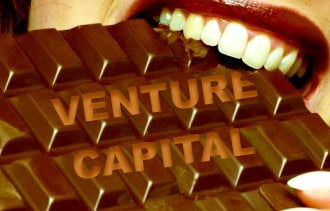 Startup CEOs Crave Venture Capital Not Crowdsourcing