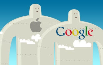 How Tech Giants Like Google and Apple Want to Improve the Internet