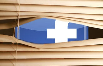Think Its OK to Peek at Employees Facebook Pages Think Again