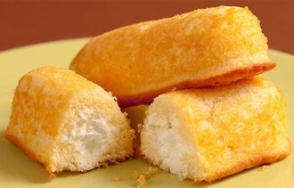 How Your Business Can Last Longer than a Twinkie