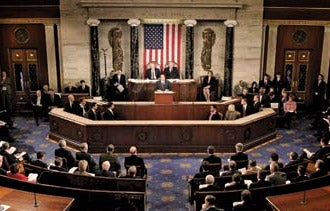 700 Top Treps Push the Senate to Vote Yay on IPO On-Ramp Bill