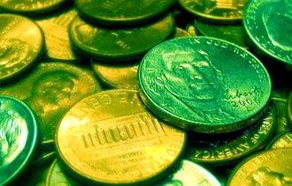 Venture Capital: Fewer Deals Fewer Dollars