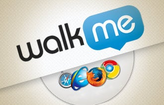 WalkMe Website Tutorials Keep Visitors On Your Website