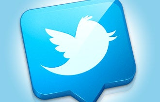 Want Better Twitter Results Try These Effective Types of Tweets