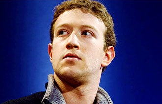 What Facebooks IPO Debacle Means for Startup Funding