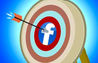 What Facebooks New Page Post Targeting Feature Means to Your Business
