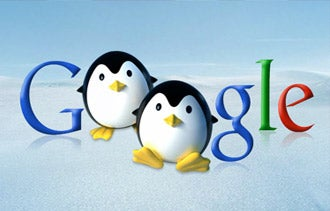 What Googles Panda and Penguin Updates Mean for the Future of SEO