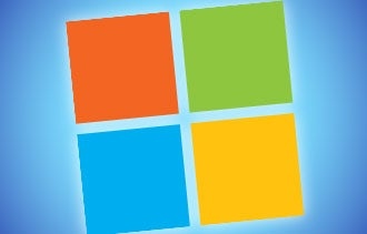 Whats Wrong with Microsofts New Logo and How to Avoid the Same Mistakes