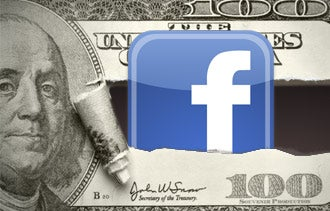 With Local Currency Subscriptions Time to Test Selling on Facebook