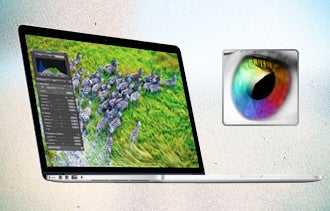 With Retina Display Apple Gives MacBook Pro Major Upgrades