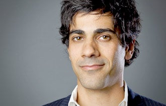 Yelp Co-Founder Jeremy Stoppelman on Innovating and Staying Relevant