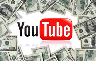YouTube to Give Away $50 Million in Free Advertising for New Video Program